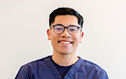 profile photo of Dr Martin Nguyen Dentists Miner's Dental Clinic