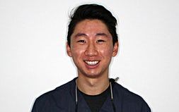profile photo of Dr Michael Looi Dentists Miner's Dental Clinic