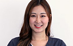 profile photo of Dr Teresa Ko Dentists Miner's Dental Clinic