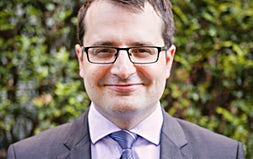 profile photo of Dr David Yeo General Surgeons Dr David Yeo - Kogarah