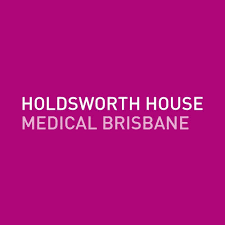 Holdsworth House Medical Practice Brisbane_disabled3