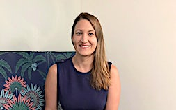 profile photo of Stacey Mccraw Doctors College St Specialists