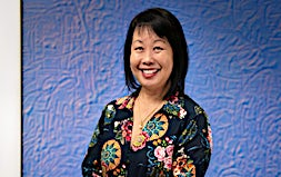 profile photo of Linda Cumines Doctors College St Specialists