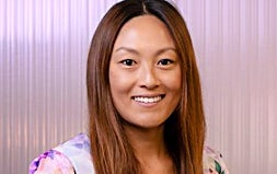 profile photo of Dr Veronica Tung Doctors College St Specialists