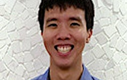 profile photo of Dr Chris Qui Han Huynh Dentists Classic Dental Centre