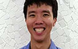 profile photo of Chris Qui Han Huynh Dentists Classic Dental Centre
