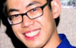 profile photo of Dr Vincent Goh Dentists Classic Dental Centre