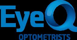 Natalie Rokic EyeQ Optometrists