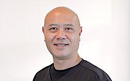 profile photo of Frank Noronha Dentists Smile Studio Ballarat