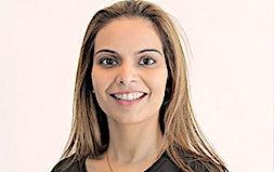 profile photo of Vandana Budhwar Dentists Smile Studio Ballarat