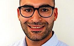 profile photo of Osman El Souki Dentists Smile Studio Ballarat