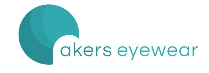 Akers Eyewear