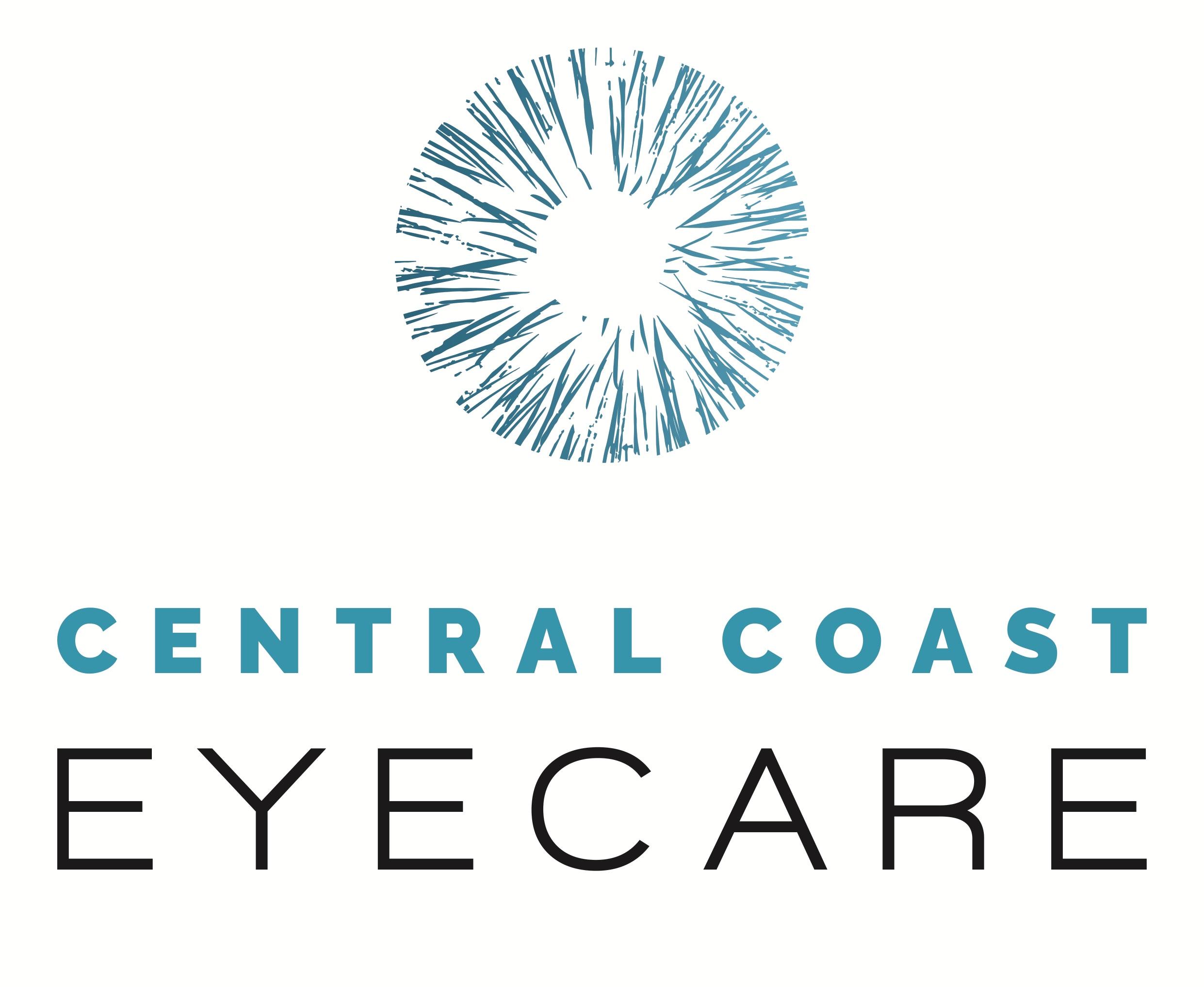 Central Coast Eyecare - Killarney Vale