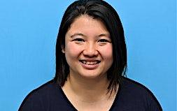 profile photo of Trang Trinh Podiatrists Feetology Podiatry Centre