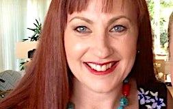 profile photo of Dr Katy Casey Optometrists Central Coast Eyecare - Gosford