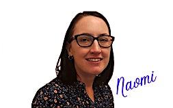 profile photo of Naomi Wheeler Counsellors All Round Wellness
