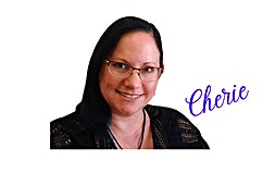 profile photo of Cherie Dorotich Counsellors All Round Wellness
