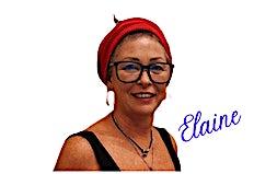 profile photo of Elaine McGillivray Counsellors All Round Wellness