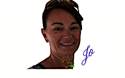 profile photo of Jo Hills Counsellors All Round Wellness
