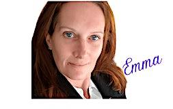 profile photo of Emma Robinson Counsellors All Round Wellness