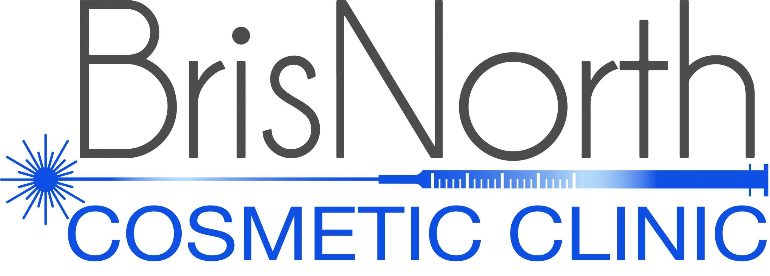 logo for Brisnorth Cosmetic Clinic Cosmetic Treatments