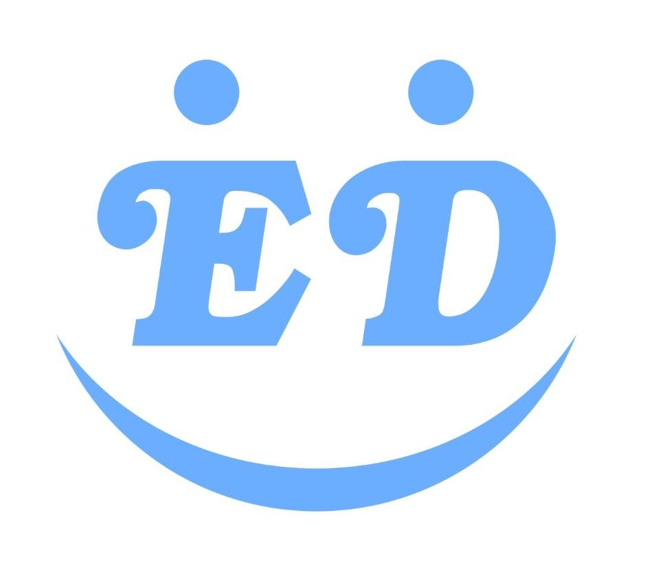 logo for Elite Dental Dentists