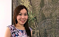 profile photo of Dr Jessie Lee Doctors College St Specialists (Level3)