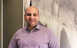 profile photo of Dr Sameh Samuel Doctors College St Specialists (Level3)