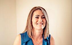 profile photo of Samantha Gordon Counsellors Samantha Gordon Counselling