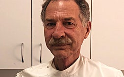 profile photo of Dr Peter Macmanus Dentists 1300 Smiles - Gatton