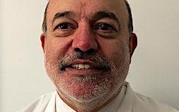 profile photo of Dr Robert Fraser Dentists 1300 Smiles - Gatton