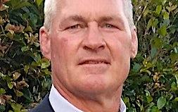profile photo of Bob Lindner Optometrists Dry Eye Spa by Eyecare 4 Life