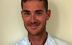 profile photo of Dr Peter Richter Skin Cancer Doctors Easy Street Medical Centre