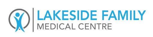 logo for Lakeside Family Medical Centre Doctors