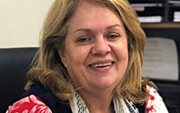 profile photo of Dr Lyndsey Kabat Doctors Tweed City Family Practice