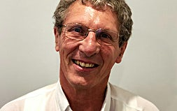 profile photo of Dr Phil Dwyer Doctors Woolooware Medical Practice