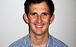 profile photo of Dr Chris Roth Doctors Woolooware Medical Practice