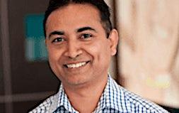 profile photo of Dr Madan Kumar Bhaskaracharya Dentists Smile Care Dentists