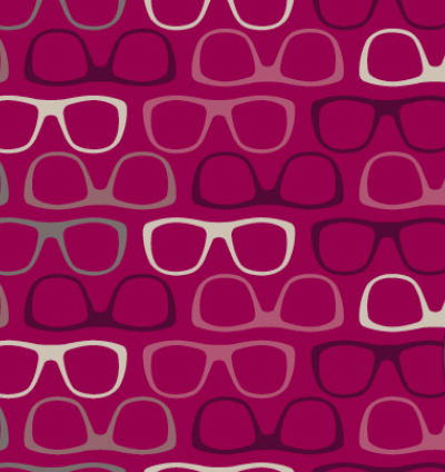 logo for Chas Sankey Fraser Optometrists - Margaret Street Optometrists