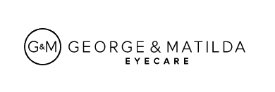 logo for Figtree Optometry by G&M Eyecare Optometrists