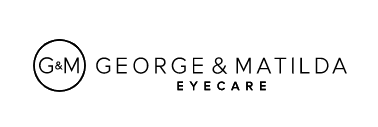 logo for Partners In Vision by G&M Eyecare - Albion Park Optometrists