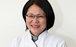 profile photo of Dr Siew Yong Dentists Hampton Park Dental