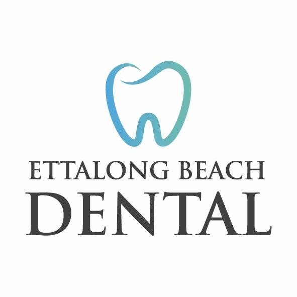 logo for Ettalong Beach Dental Dentists
