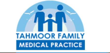 Tahmoor Family Medical Practice