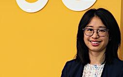 profile photo of Victoria Cooney Optometrists Grant & Douglas Optometry & Eyewear