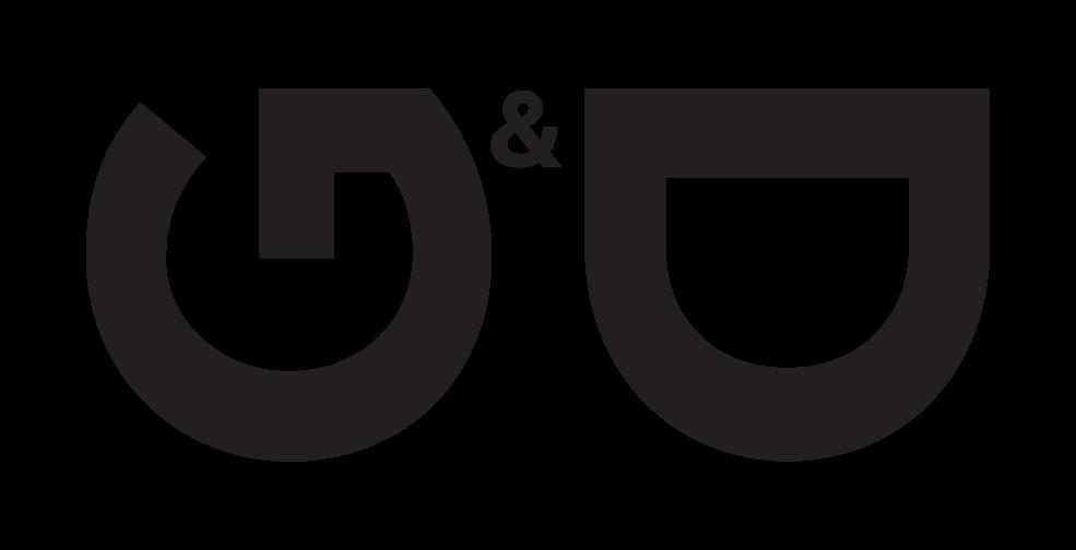 Grant & Douglas Optometry & Eyewear