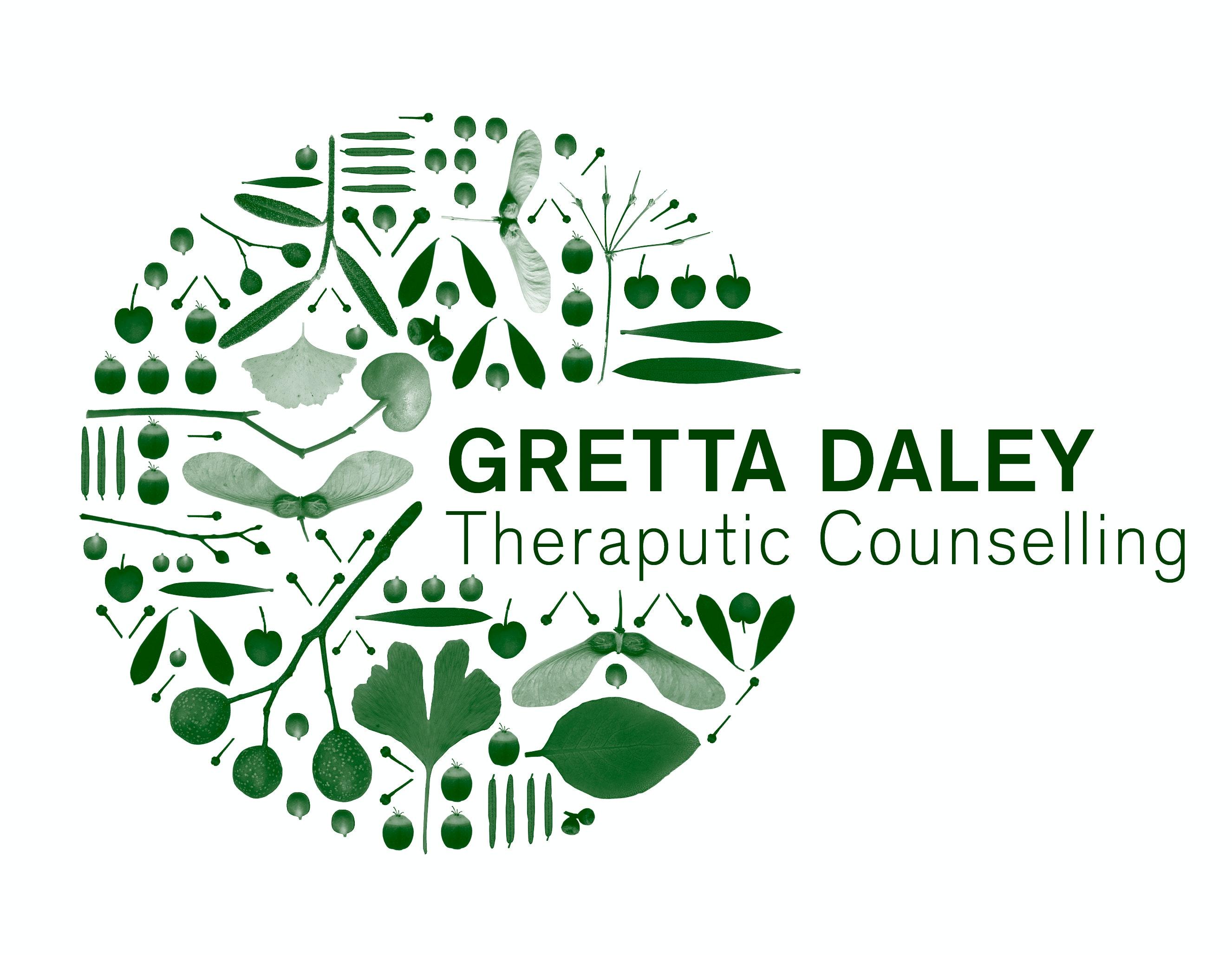 Gretta Daley Therapeutic Counselling