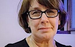 profile photo of Pauline Pearson Counsellors PAULINE PEARSON PTY LTD