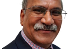 profile photo of Dr Dev Anand Doctors Redcliffe Health Clinic