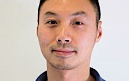 profile photo of Sean Li Physiotherapists Physico City Physiotherapy